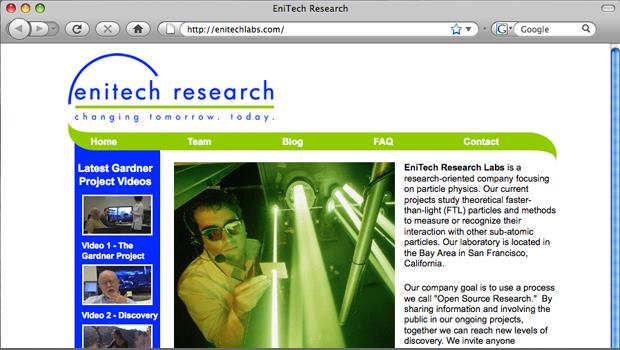 enitechlabs.com